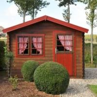 Shed & Home: DIY Solar PV For Sheds
