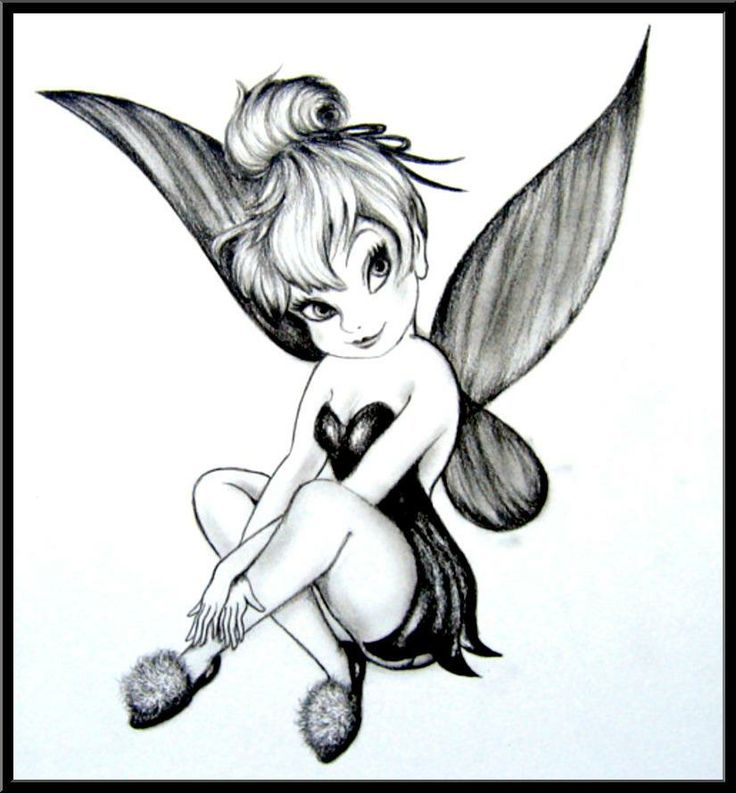 1247 best images about Tinkerbell & Elsa on Pinterest