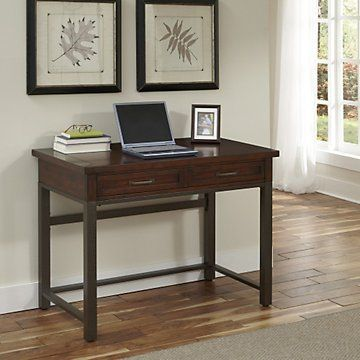 cabin creek student desk 42 kitchen decoraci n pinterest rh pinterest com