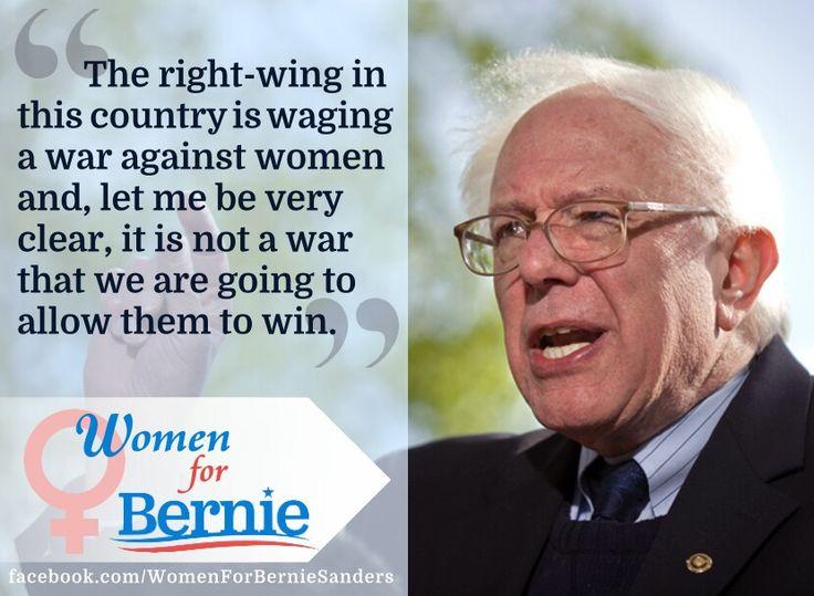 Bernie Sanders Quotes 30 Best Bernie Sanders Quotes Images On Pinterest  Politics Bernie