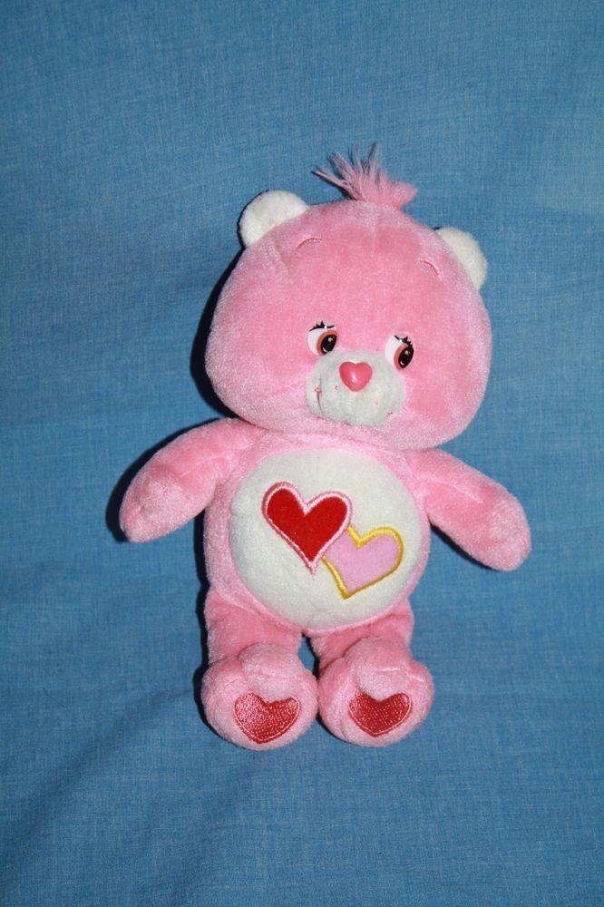 Lovey Toys 84