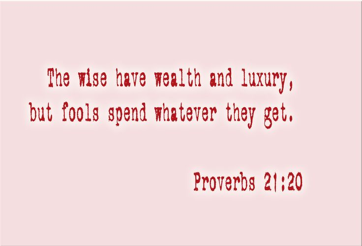 proverbs | Leave a Reply Cancel reply