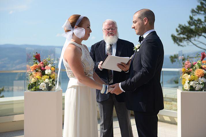 SPARKLING HILL RESORT WEDDING, Celsia Floral, Jarusha Brown Photography.