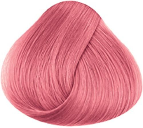 Directions - Pastel Pink Hair Colour - How pretty is this!