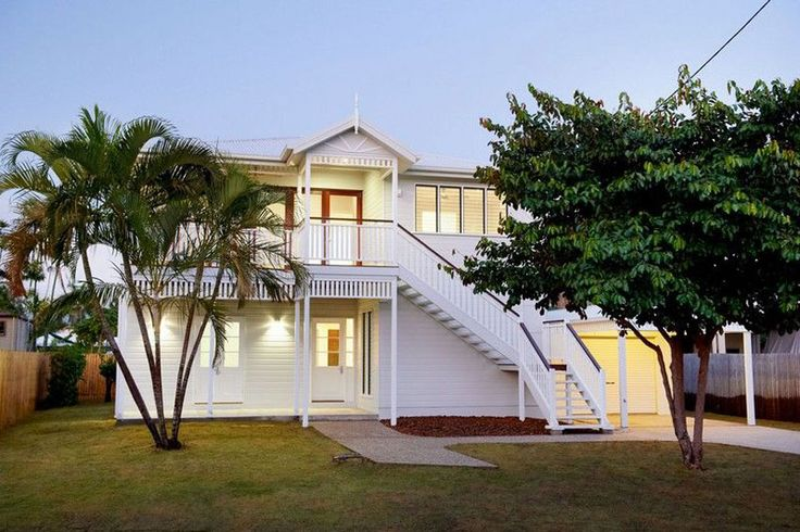 Nixon Build Pty Ltd - Queensland Homes