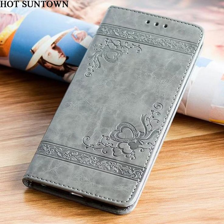 Embossed Wallet Case For Samsung Galaxy A3 2017 Case Leather Flip Cover Samsung Galaxy A3 2016. Click visit to buy #FlipCase #case