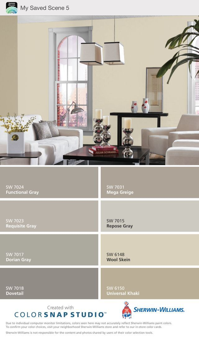 470 Best Lennar Ing In Florida Images On Pinterest Paint Colors Color Palettes And Wall