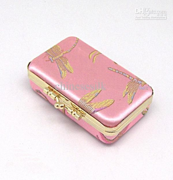 227 Best Lipstick Case Compacts Images On Pinterest Face
