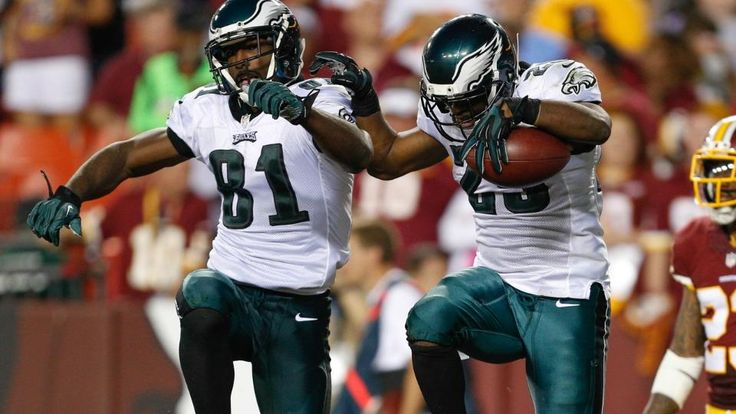 50 best images about Philadelphia Eagles Players on ...