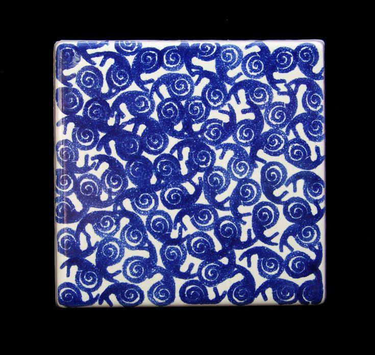 Ceramiche Nicola Fasano