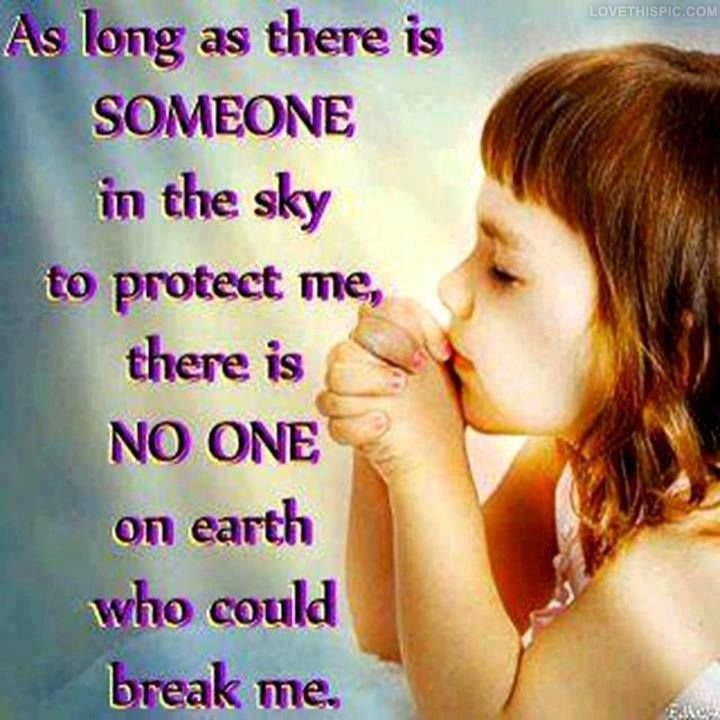No Love Quotes: No One Can Break Me Life Quotes Quotes Quote God Life