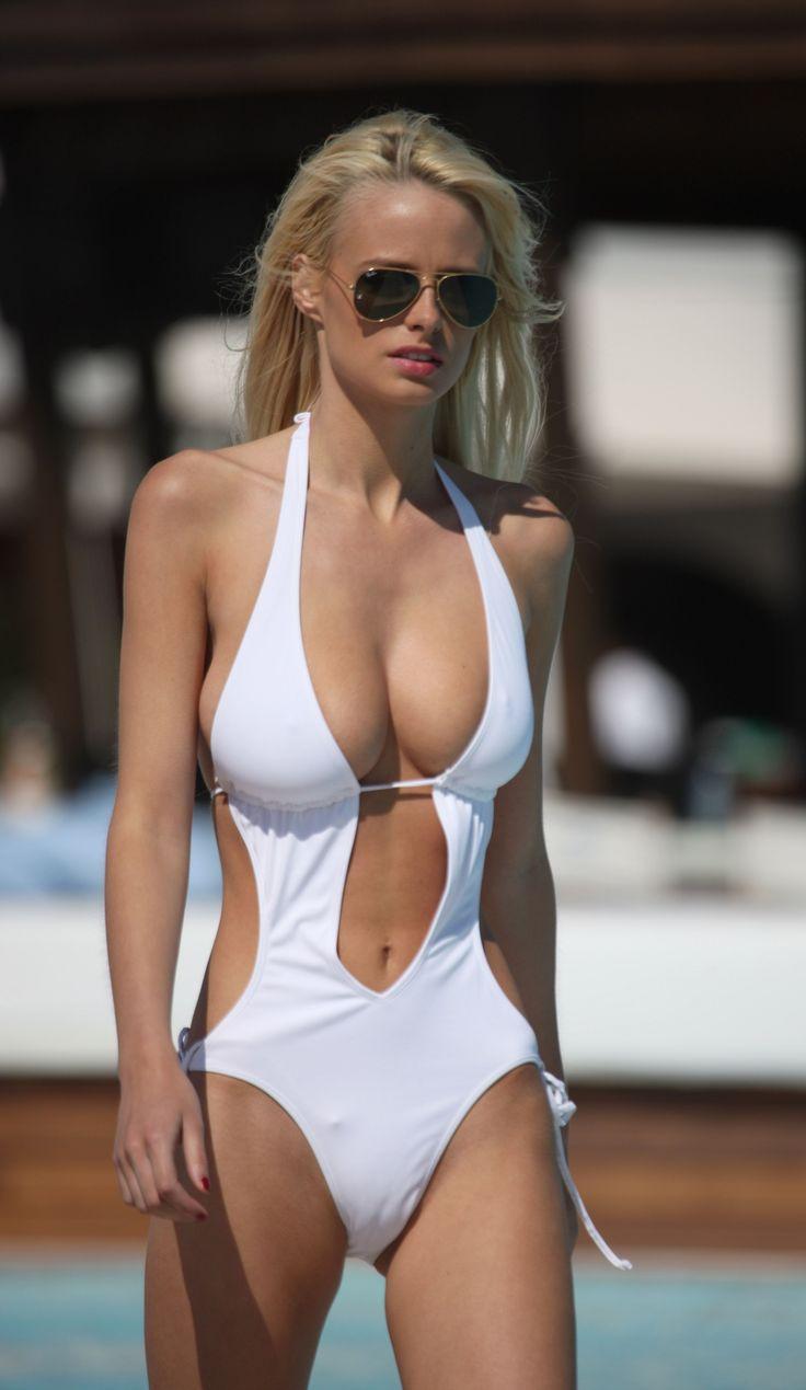 656 Best Swimwear Images On Pinterest Swimwear Bathing