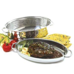 KRONA S/S 8QT MULTI-ROASTER https://www.coast2coastkitchen.com/store/cooking/krona--/krona-ss-8qt-multi-roaster-