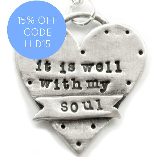 Lisa leonard coupon code