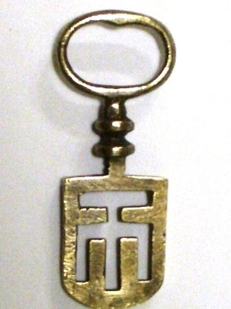 407 best keys and locks images on pinterest antique keys for 18th key of the door