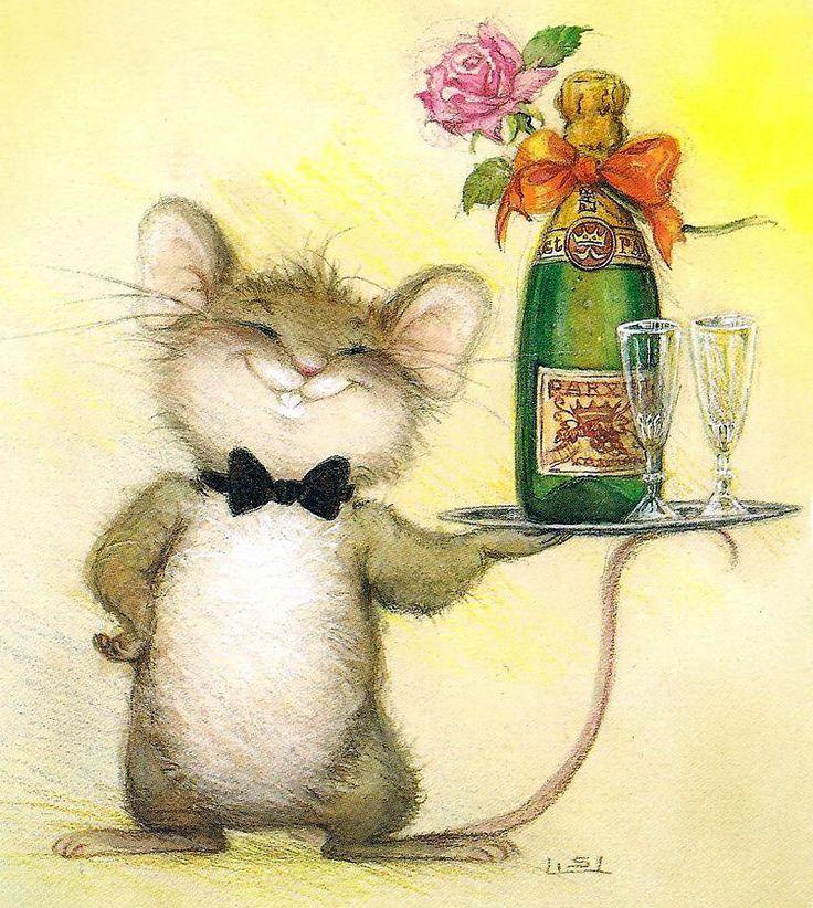 Картинки плакал, открытки с днем рождения веселые с животными