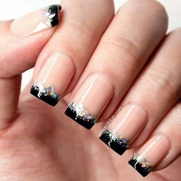 Elegant nail art choice image nail art and nail design ideas simple classy nail designs choice image nail art and nail design 89 best nails images on prinsesfo Image collections