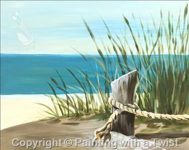 119 Best Images About Canvas Paint Ideas Amp Templates On