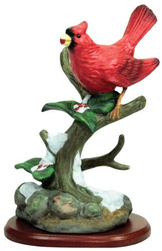 Pin By Relevant Gifts Home Amp Garden Decor On Christmas