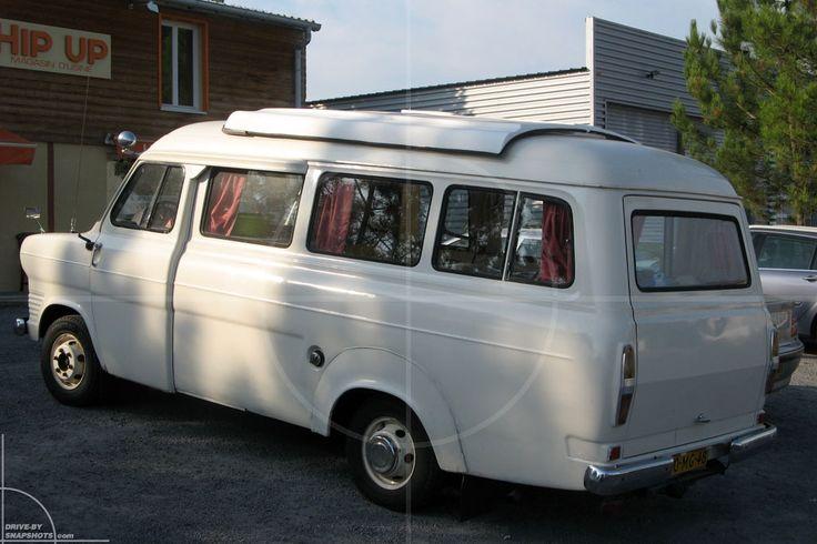 5478 best cars vans trucks images on pinterest vintage. Black Bedroom Furniture Sets. Home Design Ideas