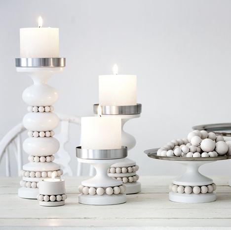 this is finnish design but feels so zen: designed by Paulinna Aarikka