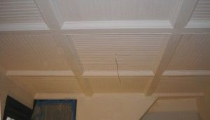 basement ceiling tutorial i would love to do this in our basement keep