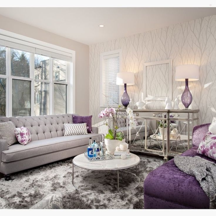1000 Images About Interior Design For Seniors On: 1000+ Ideas About Frog Design On Pinterest