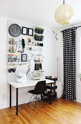 110 best Bureau Office images on Pinterest Close up