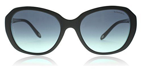 Tiffany sunglasses TIF 4108B sunglasses 81939S Black 55mm. 81939S. sunglasses. Imported. Size 55/18/140. Female.