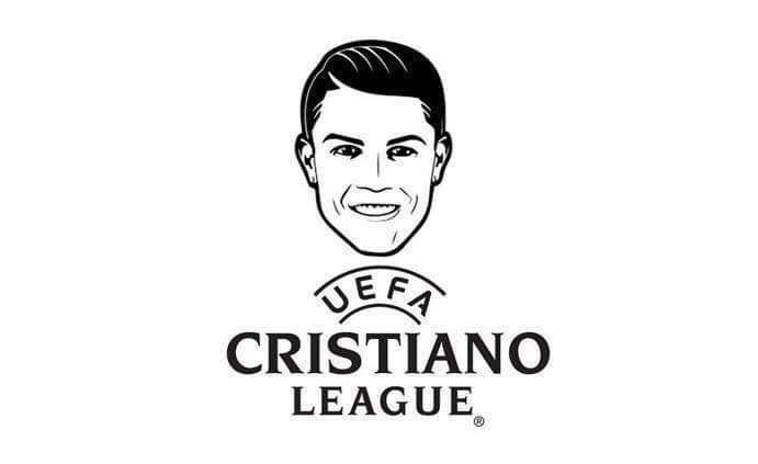 Pin De Choudhary Naveed En Ronaldo Cristiano Deportes Jefe