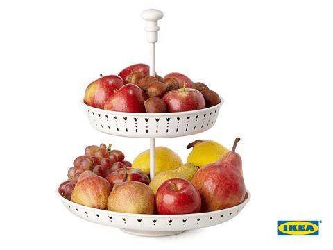 [KUHINJA UŽIVO] Danas od 14:00 do 16:00 sati na Odjelu kuhinja pripremamo švedske blagdanske slastice. Pridruži nam se i zasladimo se zajedno! :) www.IKEA.hr/dogadaji