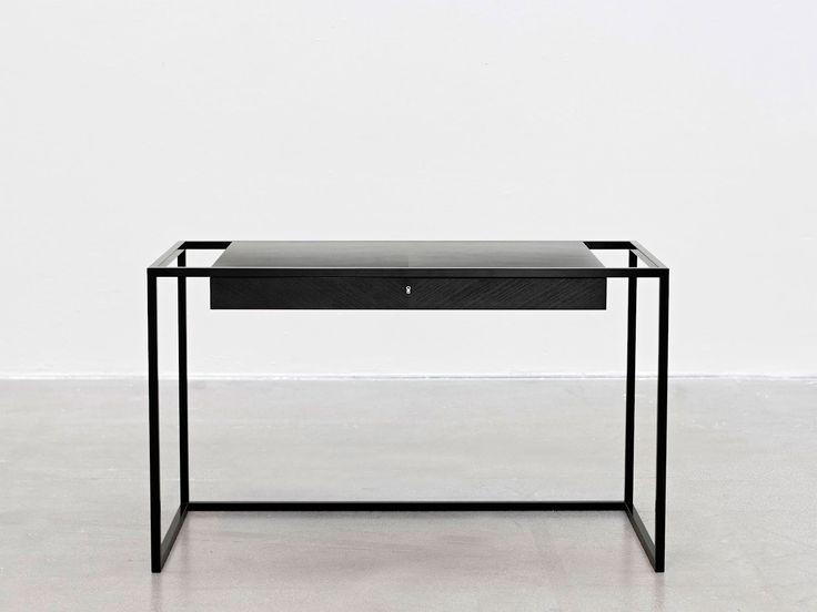Best 25 Office table design ideas on Pinterest Design desk