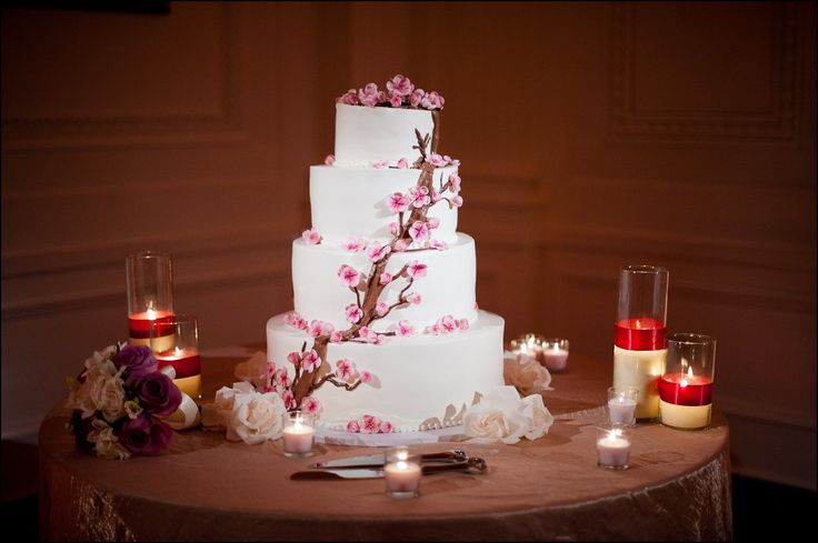 kings hawaiian wedding cake best 25 hawaiian wedding cakes ideas on 16643