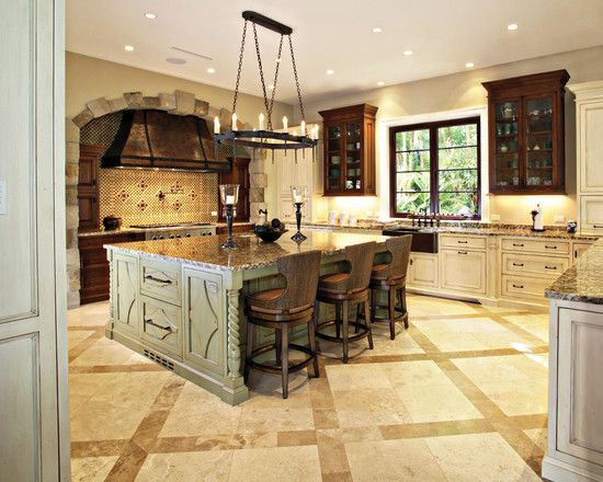 the kitchen design 17 best images about world amp rustic kitchens on 2718
