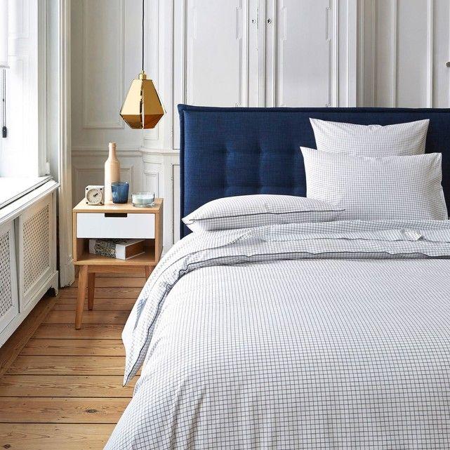 les 25 meilleures id es concernant chambre des ann es 50 sur pinterest chambres coucher. Black Bedroom Furniture Sets. Home Design Ideas