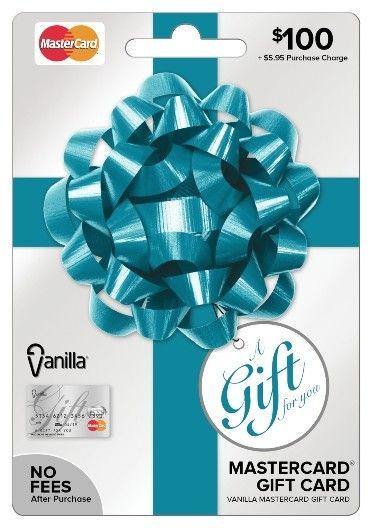 15 best Vanilla Gift - MasterCard images on Pinterest | Vanilla ...