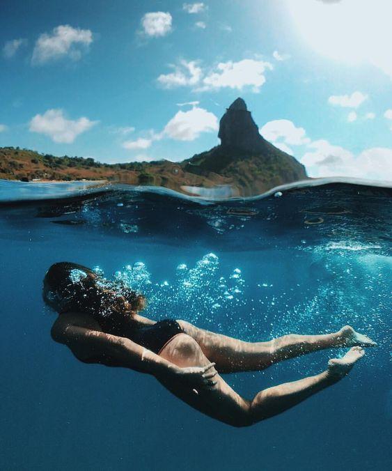 Rogue Ocean // Destination Rogue // DestinationRogue.com // #ocean #travel #beac… – Destination Rogue