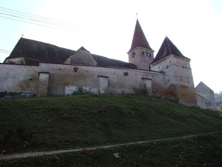 Saros pe TarnaveSB (5) - Șaroș pe Târnave, Sibiu - Wikipedia