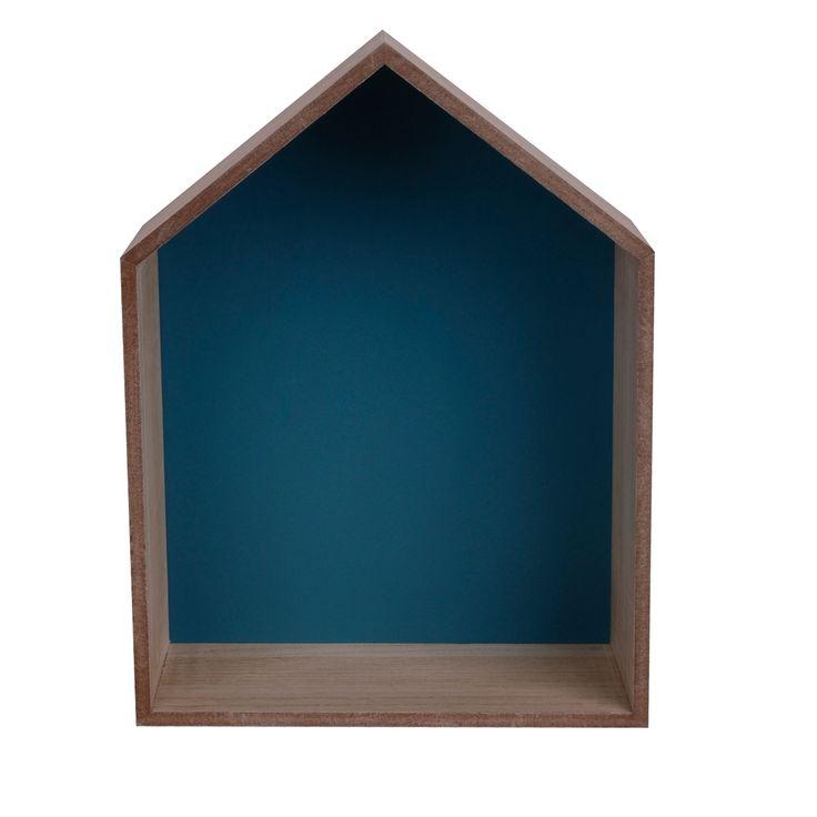 les 33 meilleures images du tableau salle de bain sur pinterest accessoire bureau meuble sous. Black Bedroom Furniture Sets. Home Design Ideas