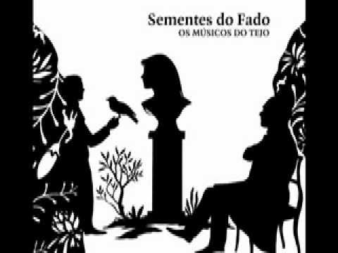 "▶ As Sementes do Fado - ""Frescas Prais do barreiro"" - YouTube"