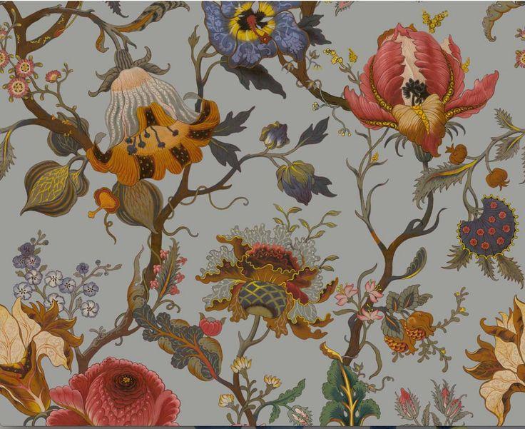 houseofhackney.com - artemis-wallpaper-dove