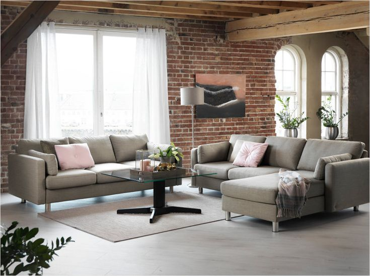 Exceptional All This Ekornes Stressless Seating Is Relaxation Heaven.