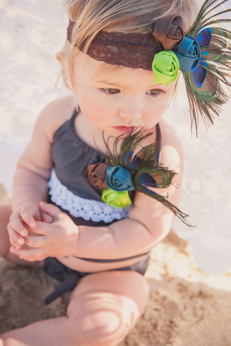 Mama Me Girls Swimwear #mamame #swim http://mamamecollections.com.au/product-category/girls/girls-swimwear/