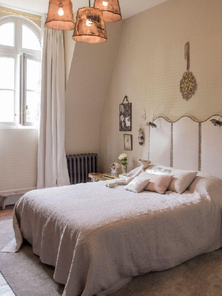100 best milk magazine interiors images on pinterest apartments via milk magazine sisterspd