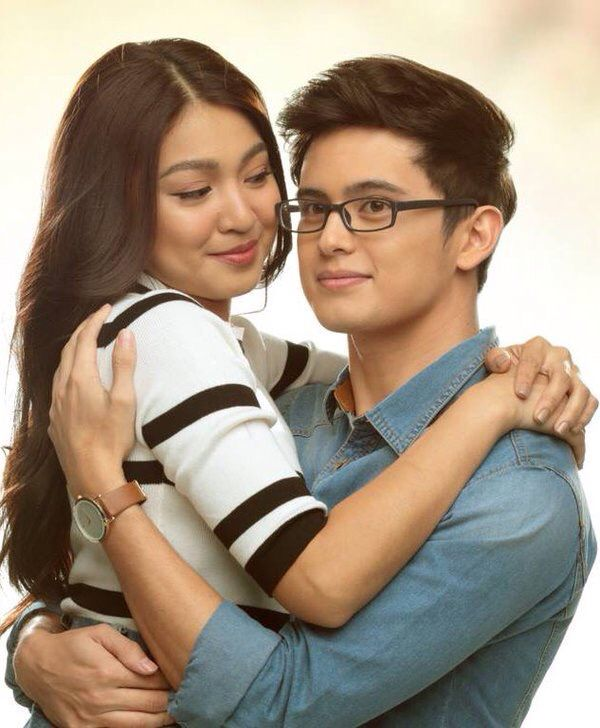 215 best images about otwol and jadine photos on pinterest