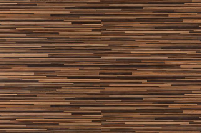 Piso Laminado Kronopol http://www.dekoloft.com/strong.html