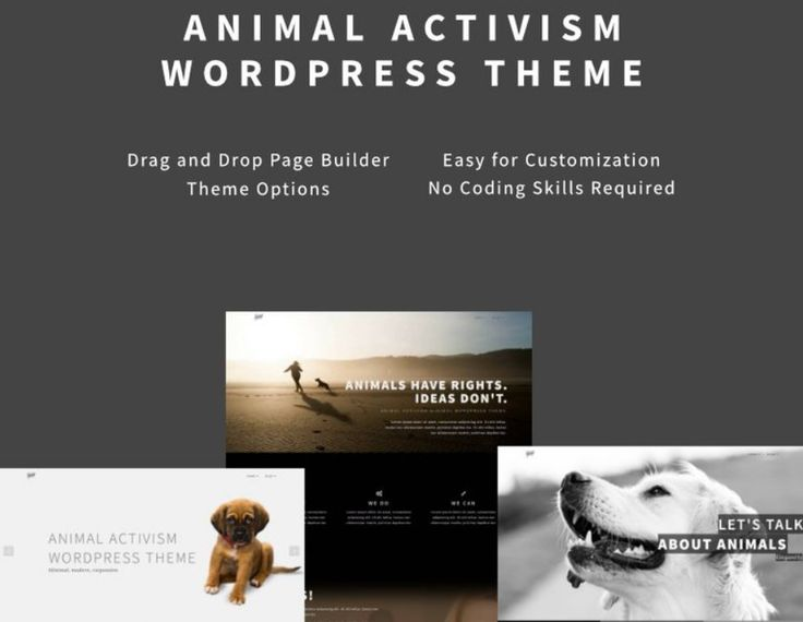 Mejores 27 imágenes de Free Design Materials en Pinterest | Tema de ...