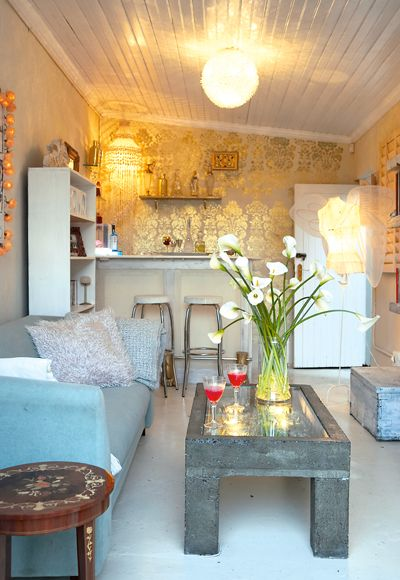 1000 ideas about garage room conversion on pinterest. Black Bedroom Furniture Sets. Home Design Ideas