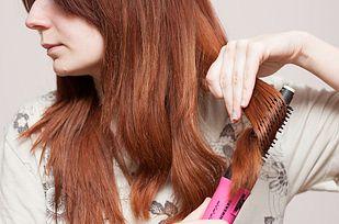 26 Lazy Girl Hairstyling Hacks   JexShop Blog
