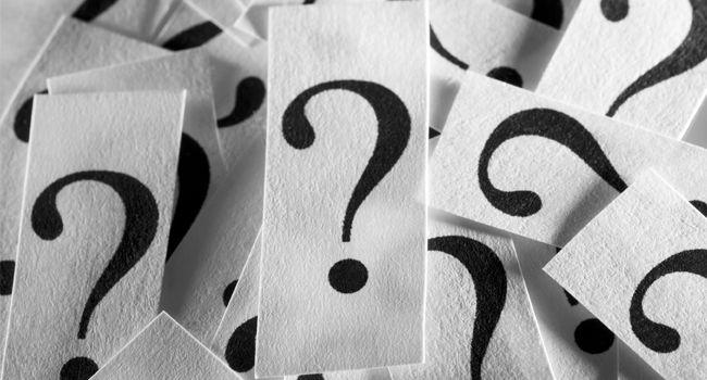 Preguntas suyas sobre el trasplante de cabello  #TrasplanteDeCabello #Calvicie #TrasplanteCapilar #TecnicaFUE #AlopeciaDeCejas #estética #cirugíaplástica #pérdidadelcabello #pérdidadecabello #trasplantedepelo